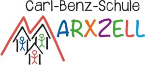 Carl-Benz-Schule Marxzell